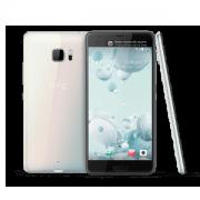 HTC U Ultra White (гарантия 3 месяца)