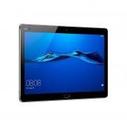 HUAWEI MediaPad M3 Lite 10 3/32GB LTE Space Grey
