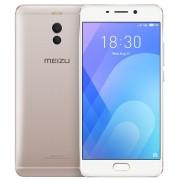Meizu M6 2/16GB Gold
