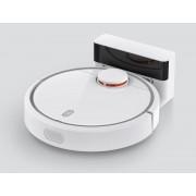 Xiaomi RoboRock Sweep One Vacuum Cleaner с функцией влажной и сухой уборки дома