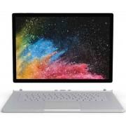 Microsoft Surface Book 2 (HN4-00001) i7 8GB 256GB