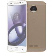 Motorola Moto Z XT1650 64Gb White