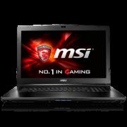 MSI GL62M 7RE (GL62M7RE-620US)