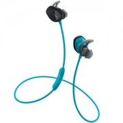Bose SoundSport Wireless Aqua Blue