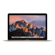 "Apple MacBook 12"" Gold (MNYK2) 2017"
