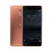 Nokia 6 32GB (Copper)