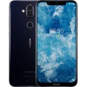 Nokia 8.1 4/64GB Dual Blue