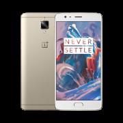 OnePlus 3T (64gb) Gold