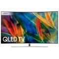 Samsung - телевизоры