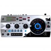 Ремикс станция Pioneer RMX-1000