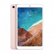 Xiaomi Mi Pad 4 4/64Gb WiFi Gold