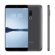 Meizu 15 Plus 6/128Gb Grey