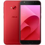 ASUS Zenfone 4 Selfie Pro ZD552KL 4/64GB Red