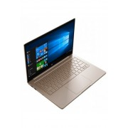 Xiaomi Mi Notebook Air 12,5 4/128 (JYU4000CN) Gold русскоязычный Windows /Кириллица на клавиатуре
