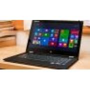 Lenovo Yoga 2 Pro 59442415