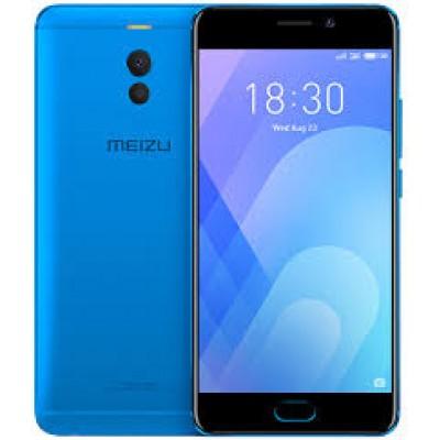 Meizu M6 Note 3/16GB Blue