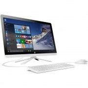 HP Touch-Screen All-In-One (24-G224)