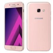 Samsung Galaxy A3 2017 Martian Pink (SM-A320FZID) 1 Sim