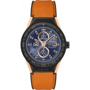 TAG Heuer Connected Modular 45 Kingsman Special Edition SBF8A8023.32EB0103