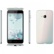 HTC U Ultra 64GB White 1 sim