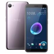 HTC Desire 12 Plus 3/32GB Warm Silver