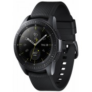 Samsung Galaxy Watch 42mm Midnight Black (SM-R810NZKA)