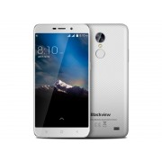Blackview A10 White