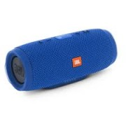JBL Charge 3 Waterproof Blue