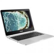 ASUS Chromebook C302CA (C302CA-DH54)