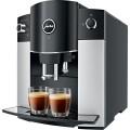 Jura - кофемашины