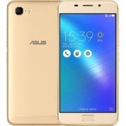 ASUS Zenfone 3s Max ZC521TL 3/64GB Gold