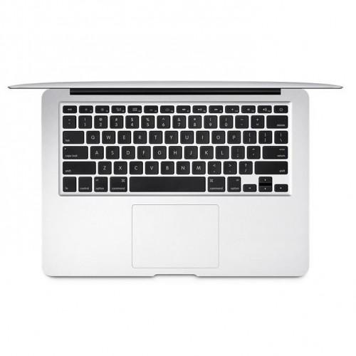 Купить ноутбуки Google Pixel