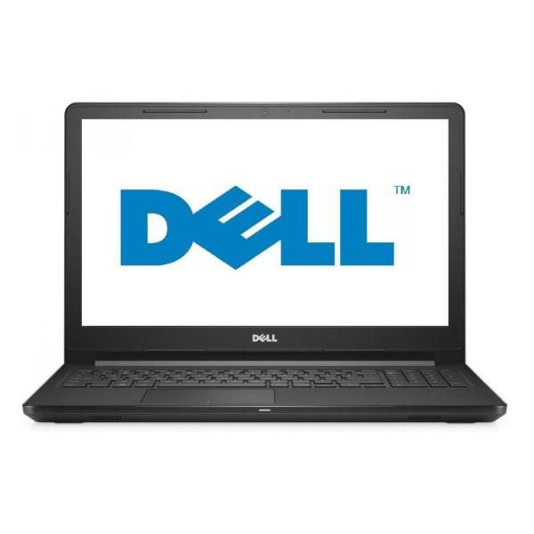 Купить ноутбуки Dell