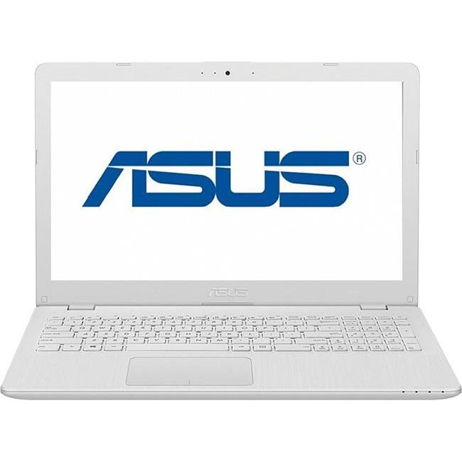 Купить ноутбуки Asus