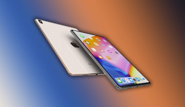 Купить планшет Apple iPad 2018