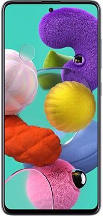 Купить Galaxy Galaxy A51 в Киеве