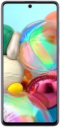 Заказать Samsung Galaxy A71 в интернет-магазине