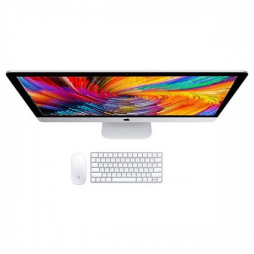 Купити IMac в інтернет-магазині Apolo