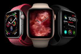 Какие бренды умных часов самые популярные