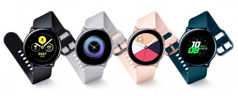 Купить умные часы (smart watch) в Киеве