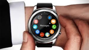 Купить умные часы в Киеве