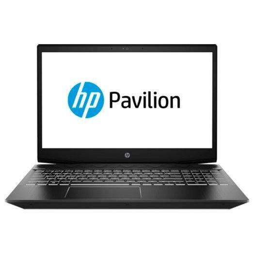 Купить ноутбуки HP